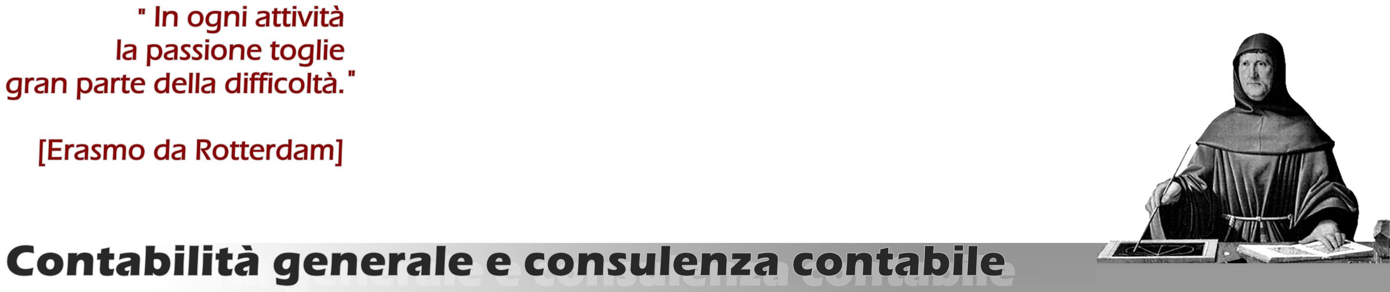 1-contabilita-generale