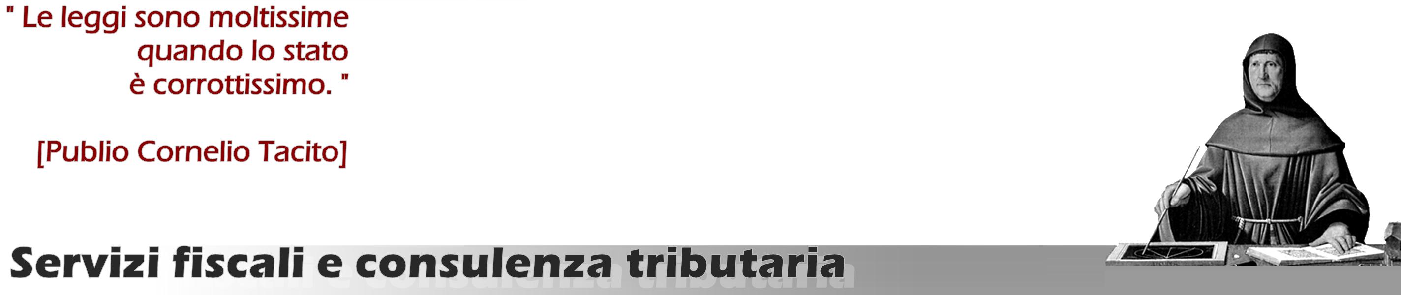 2-servizi-fiscali