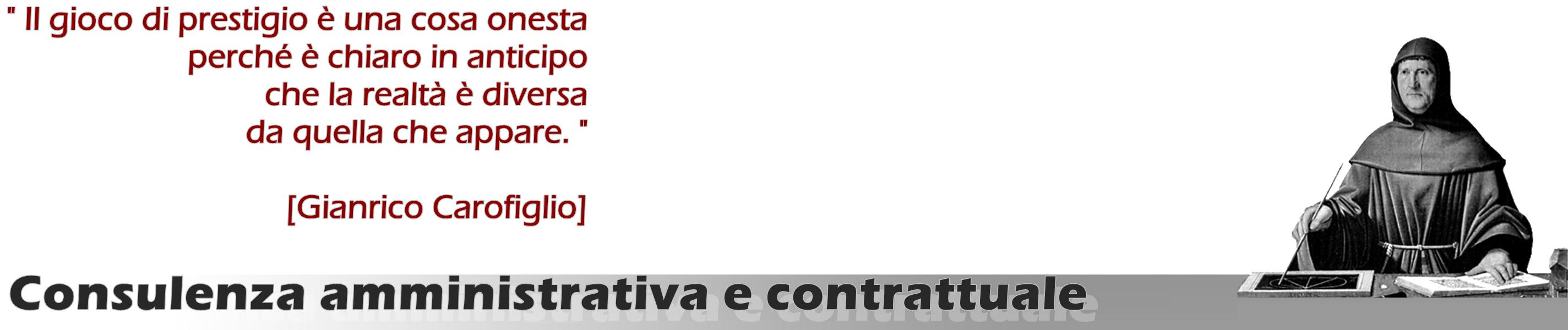 4-consulenza-amministrativa