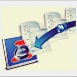 Invio_Files_Agenzia_Entrate