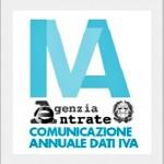 comunicazione_annuale