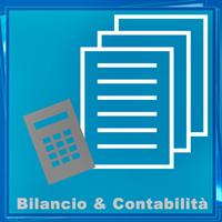 Bilancio&Contabilit