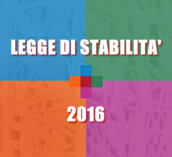 leggestab2016