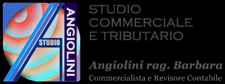 Studio Commerciale Barbara ANGIOLINI
