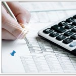 CAT_bilancio&contabilità