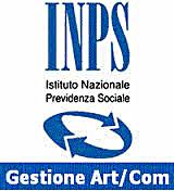INPS ART-COM