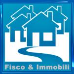 Fisco&Immobili