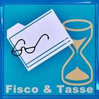 Fisco&tasse