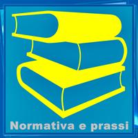 Normativa&Prassi